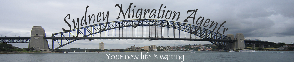 Sydney Migration Agents